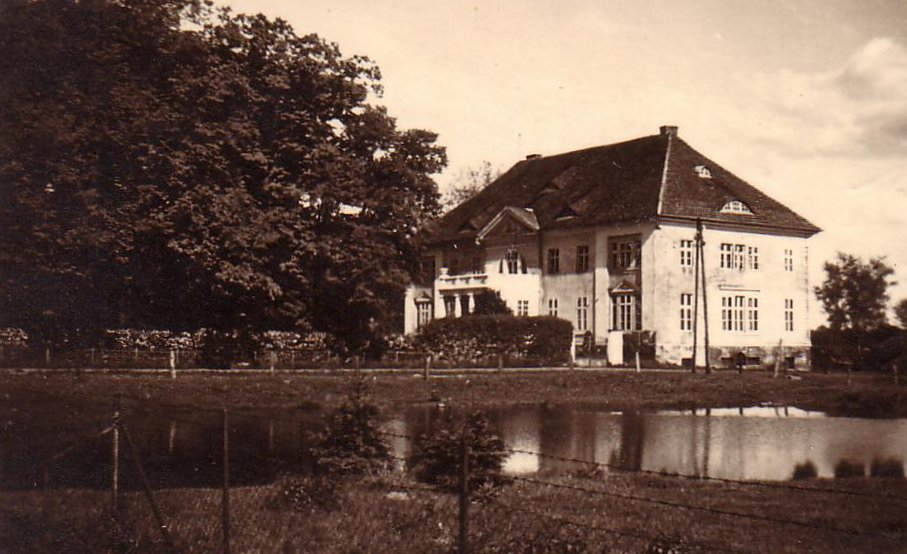 gusthaus-rustow-1930